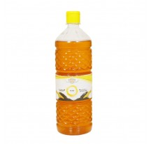 Gingely Oil - Wooden Cold Pressed